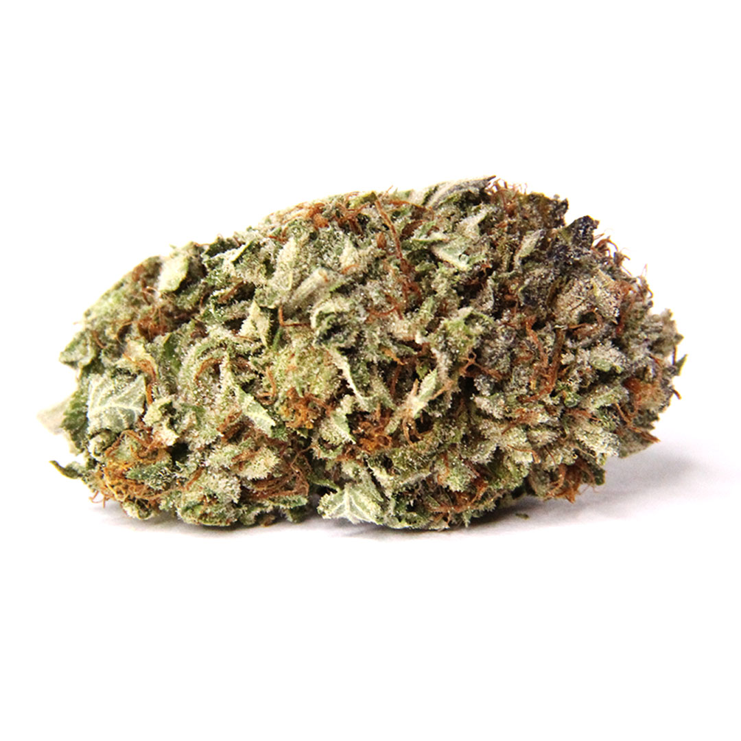 Things to Consider Before Buying Weed Stocks and Marijuana Strains From Online Websites