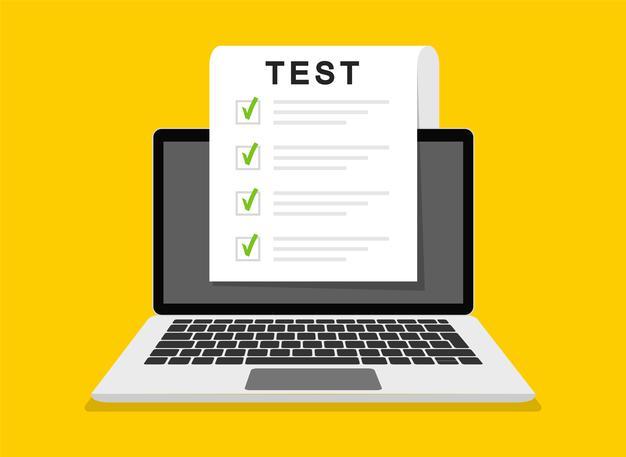 How To Study For The CISSP Exam Online