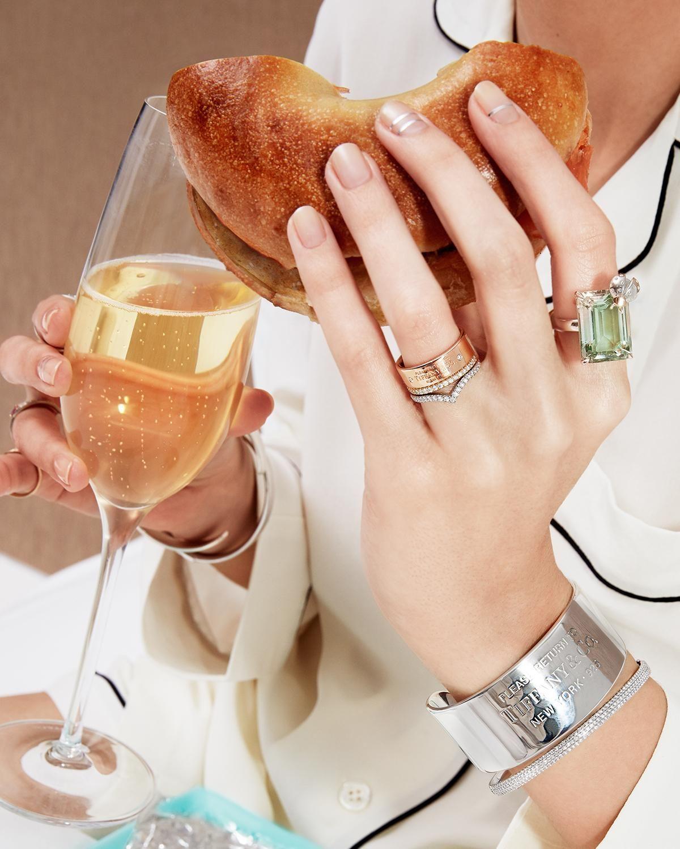 Most Popular Women's Jewelry Brands – Buy Online Bracelets and Earrings